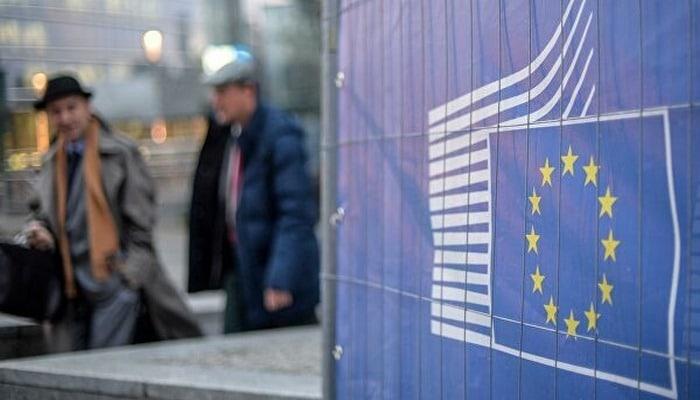 ЕСпризвал снять санкции, которые мешают странам получать медпомощь