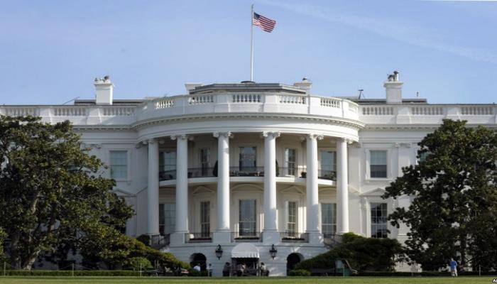 Белый дом перенес встречу Трампа и Курца из-за коронавируса