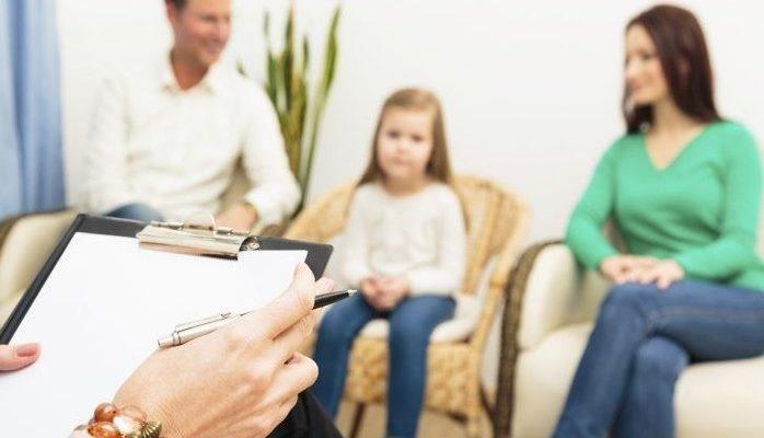 Uşaq bağçalarında psixoloqa ehtiyac varmı?