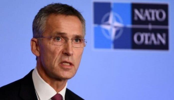 NATO Türkiyə və ABŞ-ın bu addımını alqışladı