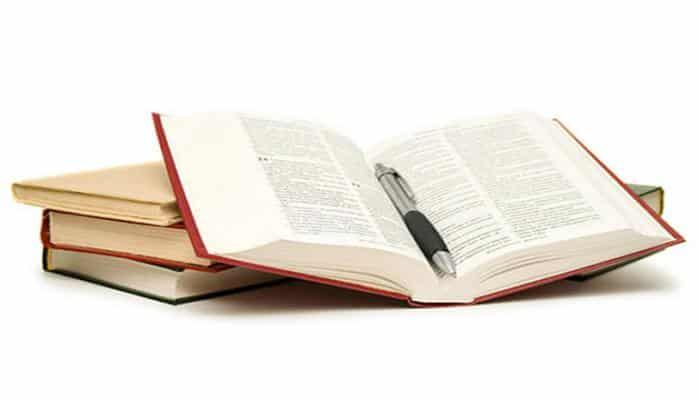 Yeni orfoqrafiya lüğətinə 4000 yeni söz daxil edilib