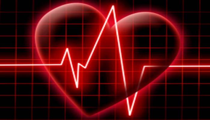 В Азербайджане у более 70% сердечников встречается сахарный диабет