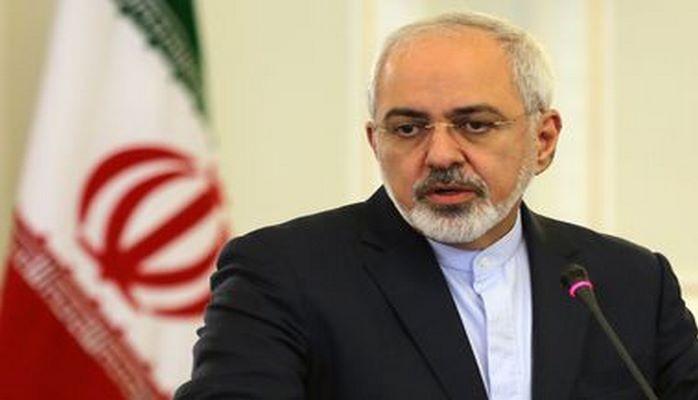 İranla ABŞ-ı bu ölkə yaxınlaşdıracaq? - Zərif açıqladı