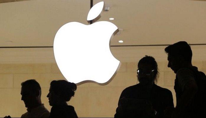 Apple Kan Kaybediyor: Piyasa Değeri Tekrardan 1 Trilyon Doların Altına Düştü