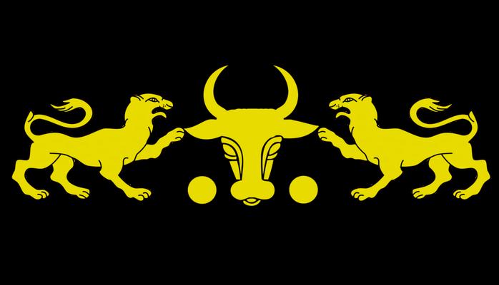 Şirvanşahlar Devleti