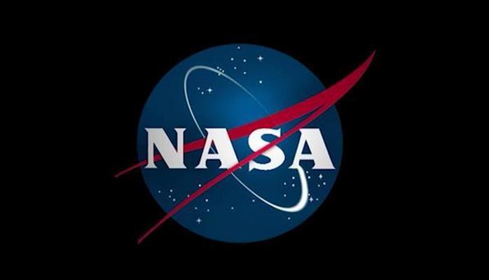 НАСА создаст и запустит свой первый луноход в 2023 году
