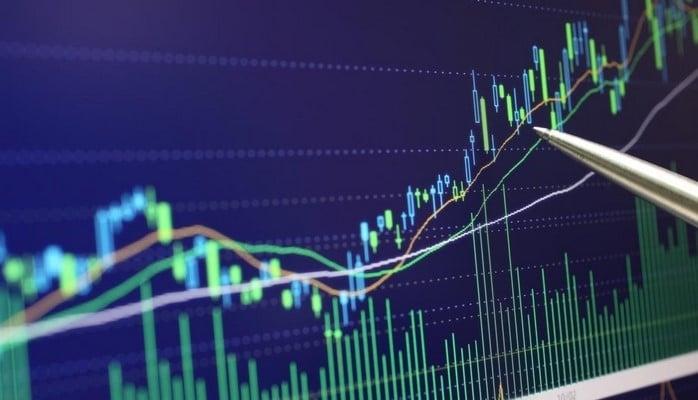 Управление маркетинга и экономических операций SOCAR остается лидером по ненефтяному экспорту среди госструктур