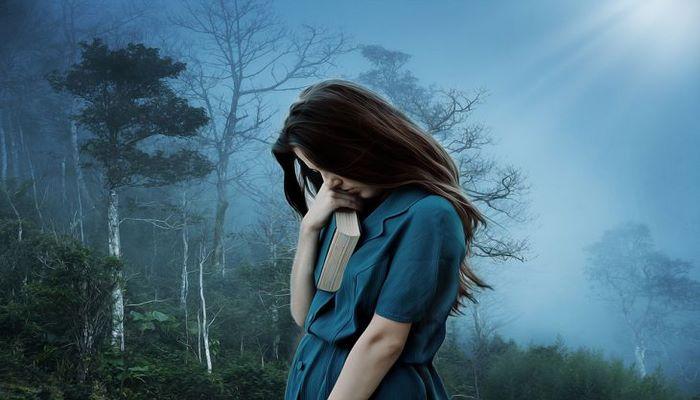 Ученые считают, что одиночество пагубно влияет на психическое здоровье