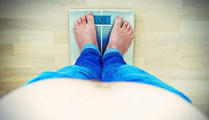 Ученые нашли способ худеть без диет и упражнений