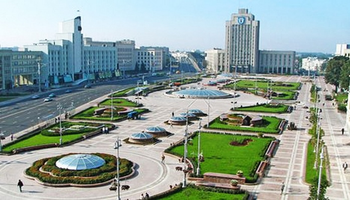 В Минске пройдут аукционы по 35 инвестиционным площадкам