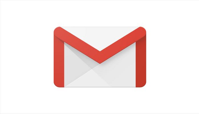 """""""Google"""" şirkəti """"Gmail"""" elektron poçt xidmətinə süni intellekt funksiyaları inteqrasiya edib"""