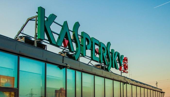 В «Лаборатории Касперского» назначен новый управляющий директор