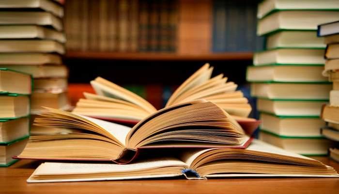 Harvard professorlarına görə hər kəsin oxumalı olduğu 5 kitab