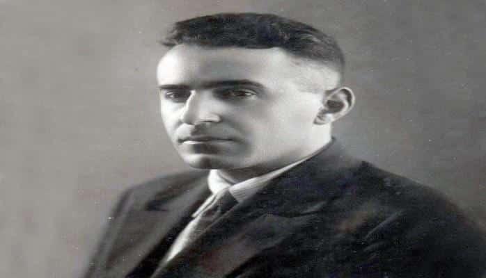 İlk azərbaycanlı epidemioloq alim kim olub?