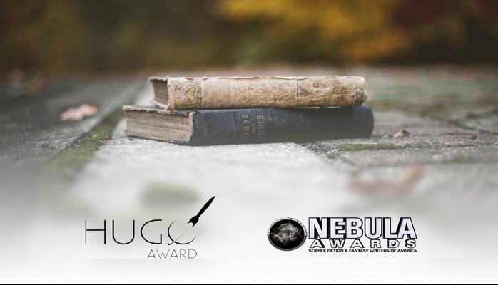 Hugo ve Nebula Ödüllerine Layık Görülmüş Ufkunuzu Açacak 18 Kitap