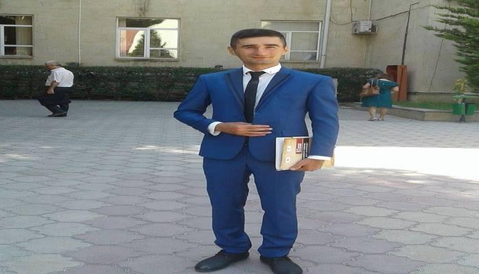 """Kənd müəllimi: """"Xəritə az, qlobus yox, maddi durum isı çox zəifdir"""""""