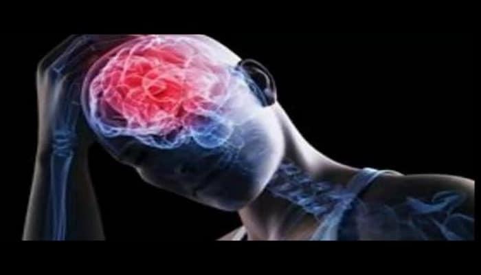 Слабое сердце способно повредить мозг