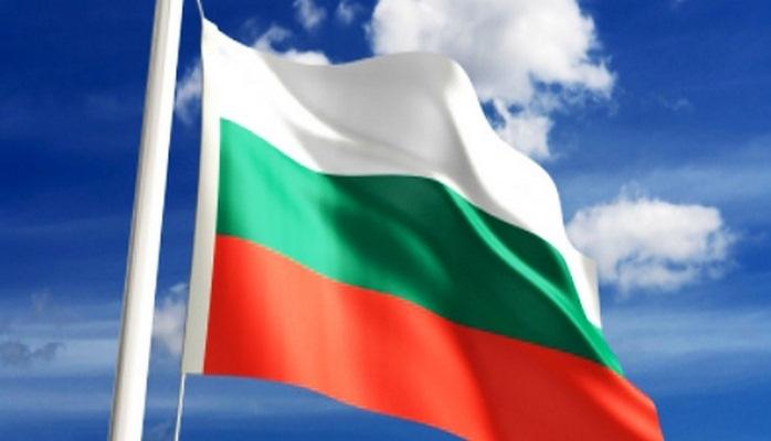 Председатель Национальной ассамблеи Болгарии: Отрадно, что спустя 100 лет независимый Азербайджан развивается как современное государство