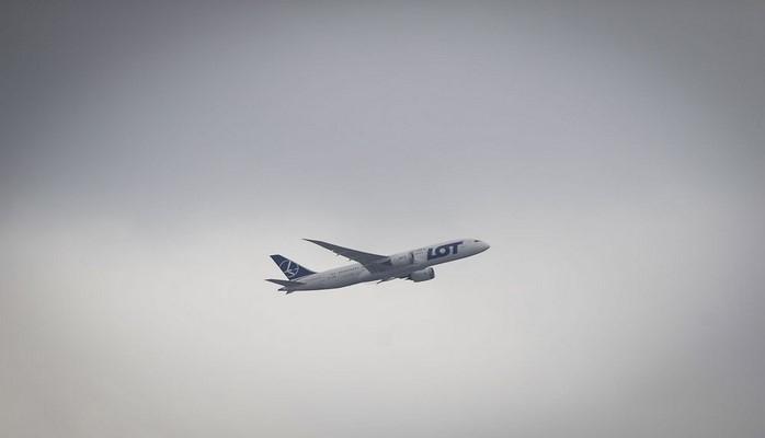 Польша планирует построить самый большой в Европе аэропорт