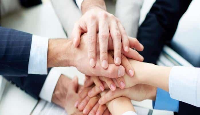 3 «эффектных» минуса командной работы