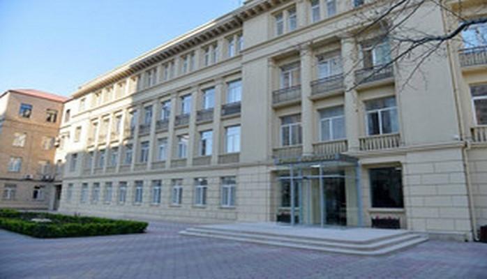 В Азербайджане прием на работу учителей по срочному трудовому договору будет вестись в электронном порядке
