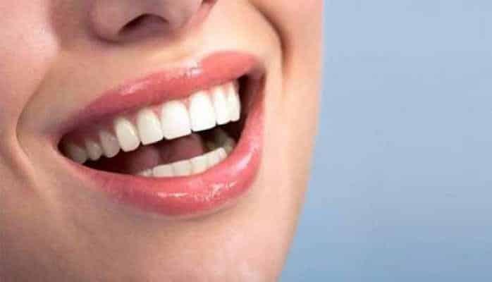 Diş sağlamlığını qorumamaq xərçəngə belə yol aça bilər