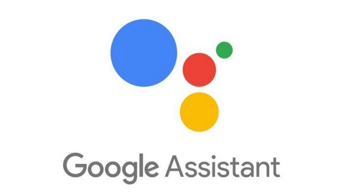Google Assistant получил уникальную функцию