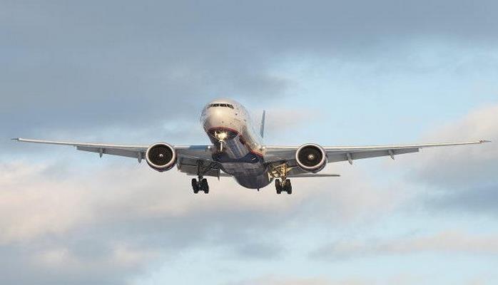 Узбекистан и Украина могут возобновить авиасообщение