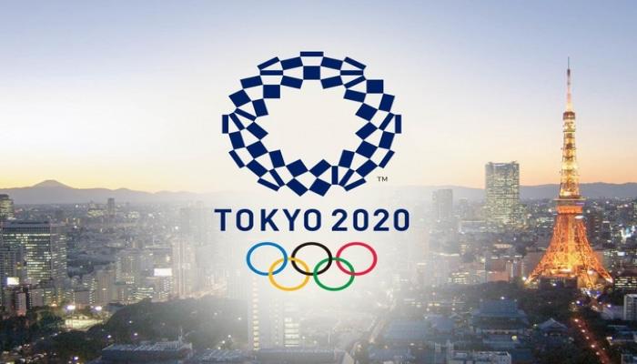 Выбран девиз летней Олимпиады 2020 года
