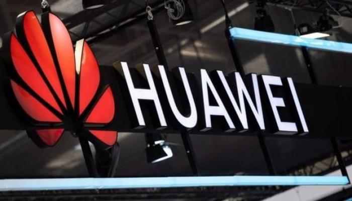 """""""Huawei"""" öz  əməliyyat sistemini yaradacaq"""