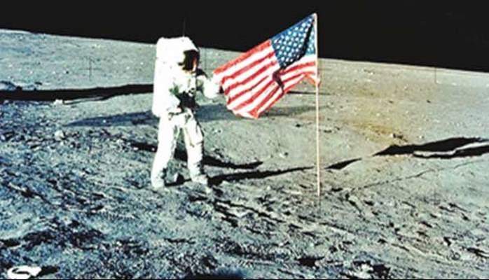 Rusya'dan uzay hamlesi! ABD'nin izini sürecekler