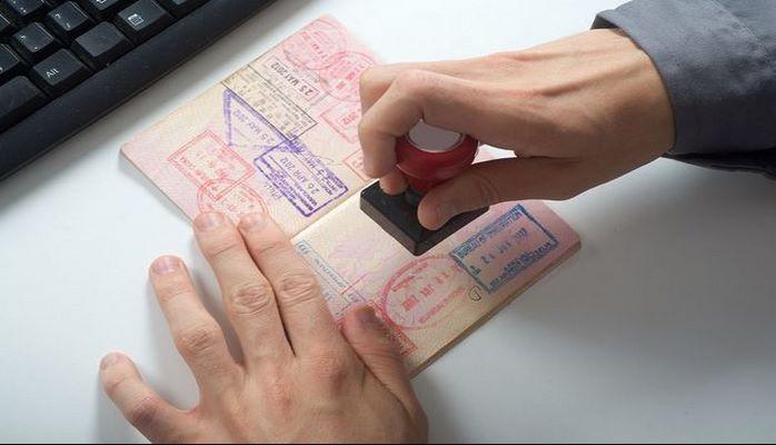 Türkiye'den 4 ülkeye vize kolaylığı