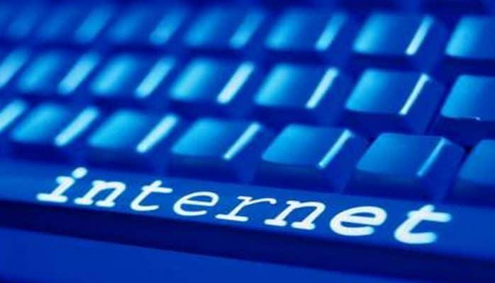 İnternetin qiyməti qalxır? - Nazirlikdən açıqlama
