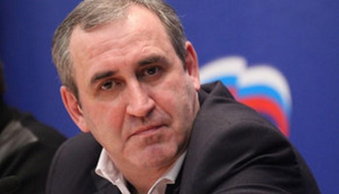 Вице-спикер Госдумы России посетит Азербайджан