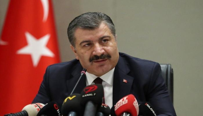 Турецкий министр: Мы рядом с братским Азербайджаном