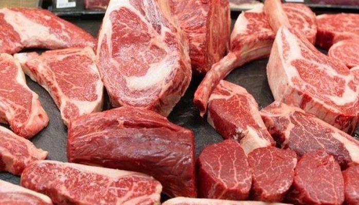 В Азербайджане может подорожать мясо