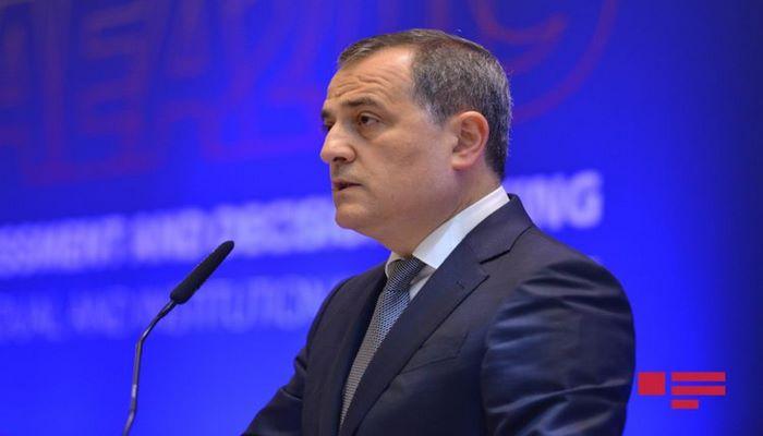 """""""Azərbaycanda məktəbəqədər hazırlıq səviyyəsi 75 faizədək qalxıb"""""""