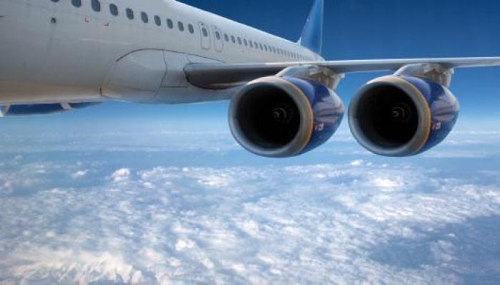 США могут запретить поставки Китаю авиадвигателей компании CFM International