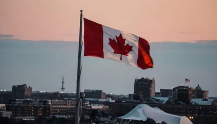 Kanada tarihinin en tartışmalı yasası onaylandı!