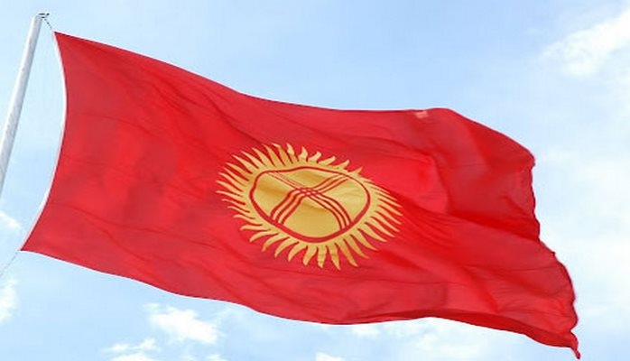 В Кыргызстане прошел первый саммит глав МВД стран Центральной Азии