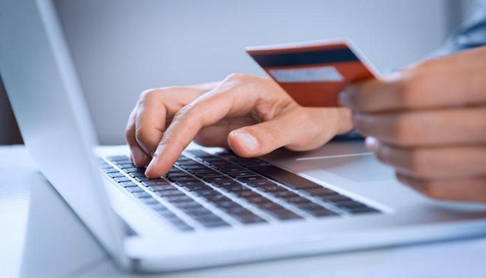 В Азербайджане стало возможно оплачивать арендную плату по интернету