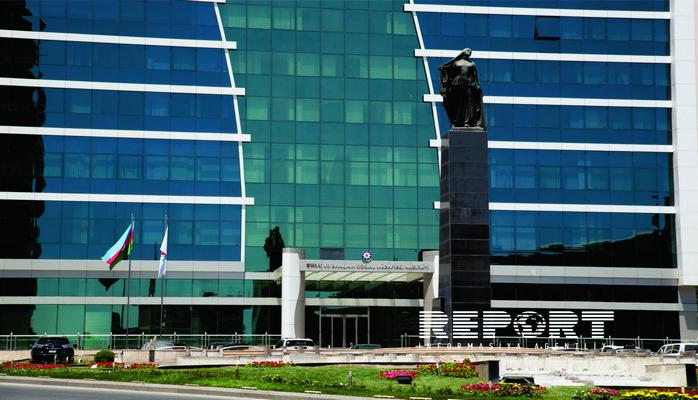 В Азербайджане с апреля получающим трудовую пенсию инвалидам I группы будет выплачиваться президентская пенсия