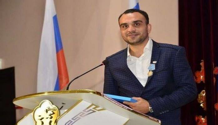 Азербайджанец избран депутатом в России