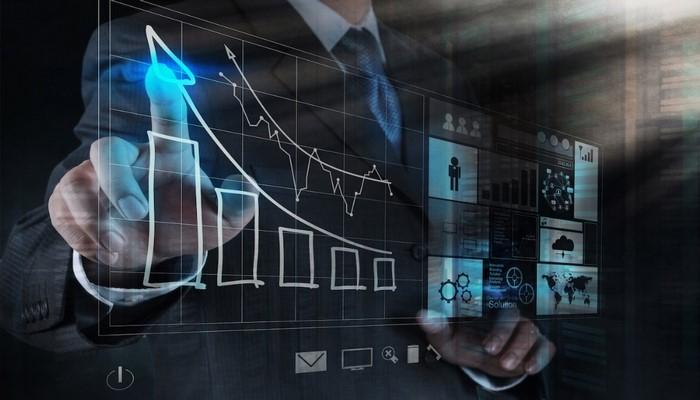 Dijital kredilere yoğun ilgi