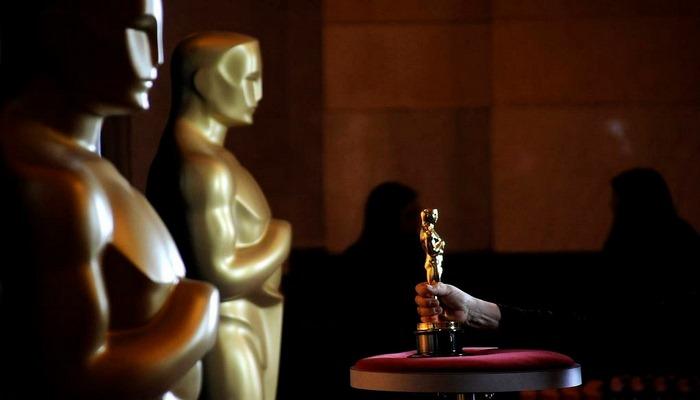 """СМИ: в США могут перенести церемонию вручения премии """"Оскар"""" в 2021 году"""