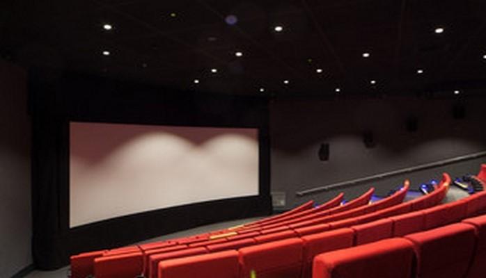 """""""CinemaPlus Amburan"""" kinoteatrında """"Kino Gecəsi"""" keçiriləcək"""