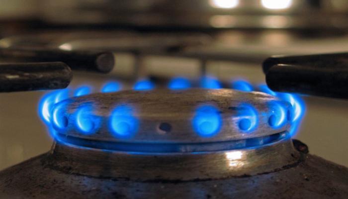 Азербайджанский депутат предложил повысить лимит на природный газ