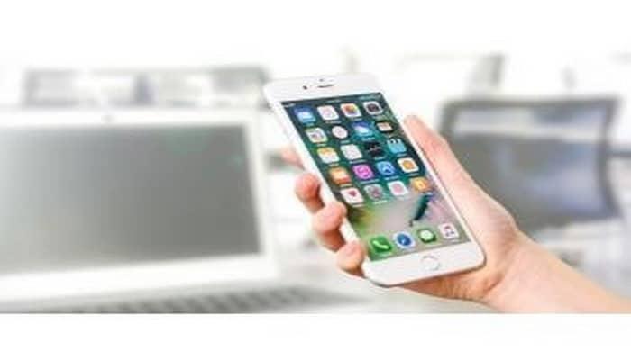 Premium sinifli ən populyar smartfonlar açıqlanıb