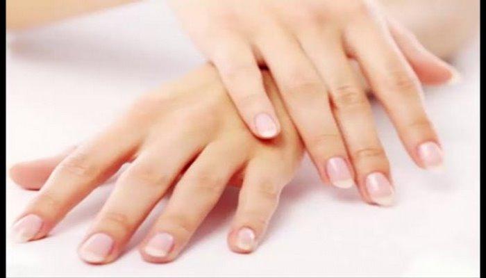 Ученые считают ногти важным органом человека