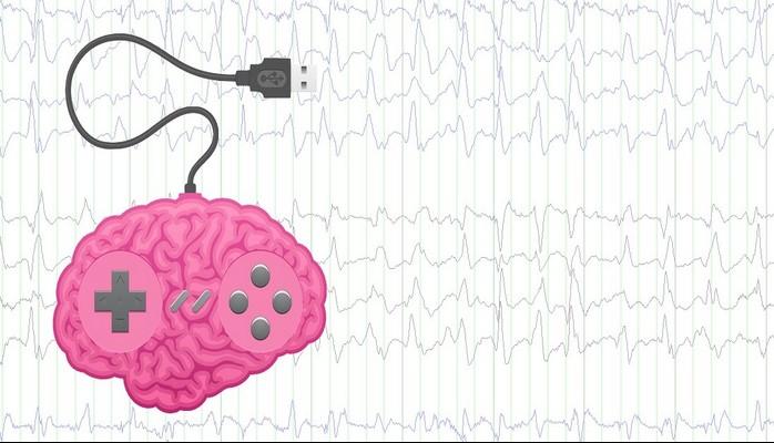 6 Maddede Video Oyunlarının İnsan Beynine Etkileri
